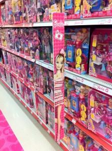 Barbie-Aisle-Blade-2