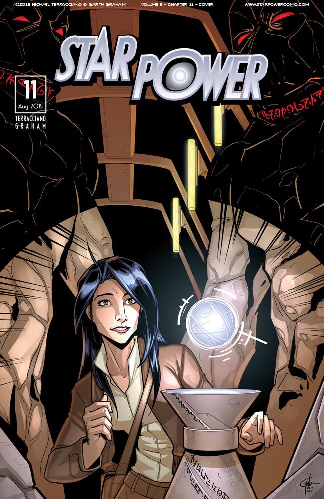 comic-2015-08-24.jpg