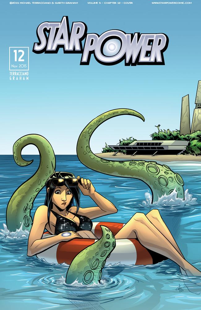 comic-2015-11-09.jpg