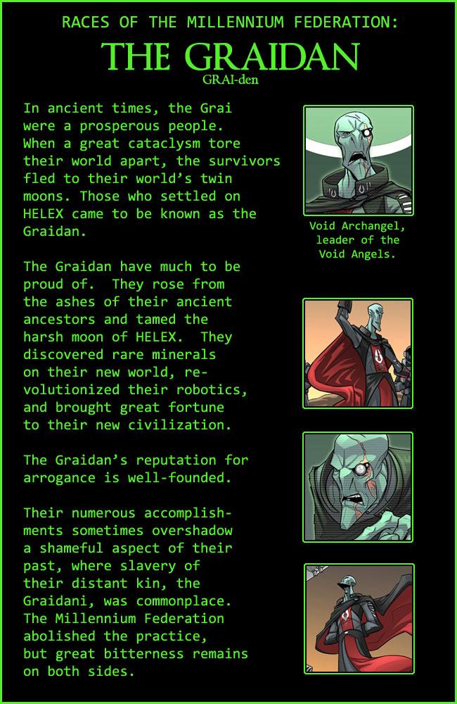 Graidan